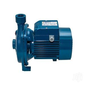 Pedrollo Heavy Duty Water Pump For Sale. Good Condition