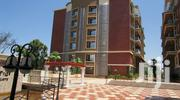 3 Bedroom (Fully Furnished Apartment) | Houses & Apartments For Rent for sale in Nairobi, Nairobi Central