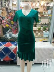 Ladies Dresses | Clothing for sale in Nairobi, Nairobi Central