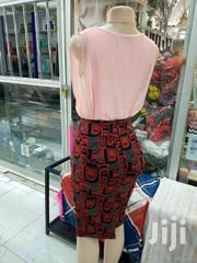 Ladies Tops And Skirts | Clothing for sale in Nairobi, Nairobi Central