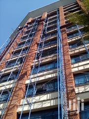 Scaffolding Frames For Hire | Other Repair & Constraction Items for sale in Nairobi, Lavington