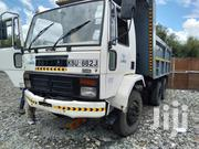 Leyland Tipper | Trucks & Trailers for sale in Kajiado, Ongata Rongai