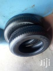 215/70R16 Toyo Tyres | Vehicle Parts & Accessories for sale in Nairobi, Nairobi Central