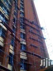 Scaffolding Frames For Hire | Other Repair & Constraction Items for sale in Nairobi, Kileleshwa
