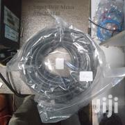 10m Metre High Quality High Speed Hdmi Cable | TV & DVD Equipment for sale in Nairobi, Nairobi Central