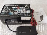Car Tracker/ Tracking Device/ Call | Vehicle Parts & Accessories for sale in Kajiado, Ngong