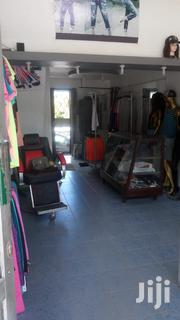 Exotic/Very Prime Front Shop To Let At Nyali Area Mombasa | Commercial Property For Rent for sale in Mombasa, Mkomani