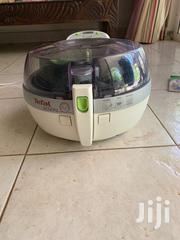 Original Tefal Actifry For Sale | Kitchen Appliances for sale in Mombasa, Bamburi