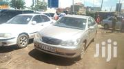 Toyota Camry 1999 Automatic Gold | Cars for sale in Nairobi, Kawangware