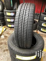 225/65/17 Jk Tyre's Is Made In India | Vehicle Parts & Accessories for sale in Nairobi, Nairobi Central