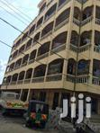 House For Sale | Houses & Apartments For Sale for sale in Shimanzi/Ganjoni, Mombasa, Nigeria