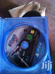 NFS Rivals Ps4 | Video Games for sale in Kisumu, Nyalenda A