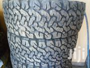265/60R18 Bf Goodrich At Tyre | Vehicle Parts & Accessories for sale in Nairobi, Nairobi Central