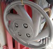 New Car Wheel Cover | Vehicle Parts & Accessories for sale in Nairobi, Nairobi Central
