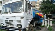 Tata Water Tanker | Trucks & Trailers for sale in Nairobi, Komarock