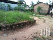 150*50 Land for Sale | Land & Plots For Sale for sale in Mombasa, Shanzu