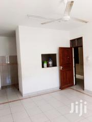 Three Bedroom (1 Ensuite) 7-Up | Houses & Apartments For Rent for sale in Mombasa, Majengo