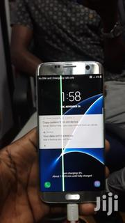 Smartphone Screen Replacement | Accessories for Mobile Phones & Tablets for sale in Nairobi, Nairobi Central