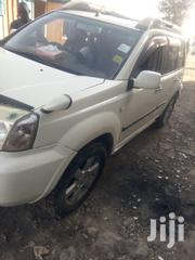 Nissan X-Trail 2005 White | Cars for sale in Nairobi, Embakasi