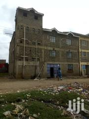 Commercial Flat For Sale In Githurai 45 At 12m | Houses & Apartments For Sale for sale in Nairobi, Zimmerman