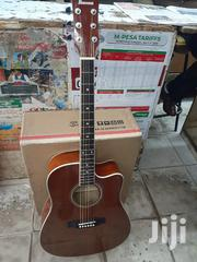 Ibanez Box Huitar   Musical Instruments & Gear for sale in Nairobi, Nairobi Central