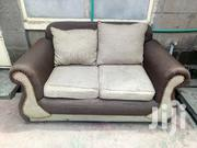 Two Seater | Furniture for sale in Nairobi, Ngara