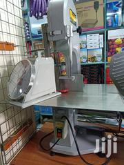 Brand New Bone Saw/Electric Meat Saw | Restaurant & Catering Equipment for sale in Nairobi, Nairobi Central