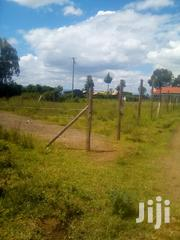 Plot in Lanet Nakuru | Land & Plots For Sale for sale in Nakuru, Nakuru East