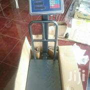 300kgs Scale | Store Equipment for sale in Nairobi, Nairobi Central