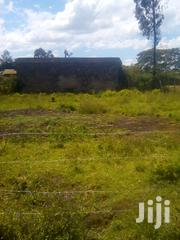 Plot for Sale in Nakuru Lanet | Land & Plots For Sale for sale in Nakuru, Nakuru East