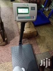 Weighing Scale Machine - A12 | Store Equipment for sale in Nairobi, Nairobi Central