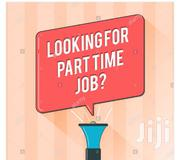 Nairobi/ NGO Part Time Jobs. | Part-time & Weekend Jobs for sale in Nairobi, Kasarani