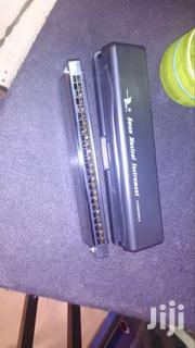 Harmonica 24 Hole 2500 | Musical Instruments for sale in Nairobi, Nairobi Central