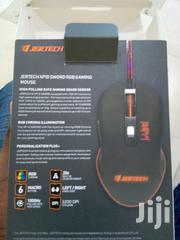 Gaming USB Wired Mouse. | Computer Accessories  for sale in Nairobi, Nairobi Central