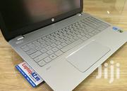 New Laptop HP EliteBook 840 G1 4GB Intel Core i7 HDD 500GB | Computer Hardware for sale in Nairobi, Nairobi Central