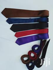 Men Ties on Discount   Clothing Accessories for sale in Nairobi, Nairobi Central