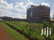 JUJA 50BY100 Close To Centrurion Hotel At Juja High Point | Land & Plots For Sale for sale in Kiambu, Juja