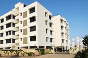 2/3 Bedrooms Apartments for Sale in Nyali | Houses & Apartments For Sale for sale in Mombasa, Mkomani