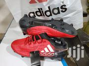 Men Adidas Football/Soccer Boots | Shoes for sale in Nairobi, Nairobi Central