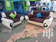 Three Seater Sofa | Furniture for sale in Nairobi, Embakasi