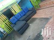 L Seat Sofa, At An Affordable Price | Furniture for sale in Nairobi, Kasarani