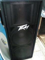 Peavey  Fullrange  Speaker | Audio & Music Equipment for sale in Nairobi, Nairobi Central