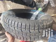 265/65/17 Crosswind Tyres | Vehicle Parts & Accessories for sale in Nairobi, Nairobi Central