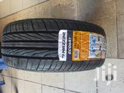 195/65/15 Mazzin Tyres | Vehicle Parts & Accessories for sale in Nairobi, Nairobi Central