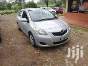 Toyota Belta 2009 Silver | Cars for sale in Nairobi, Karura