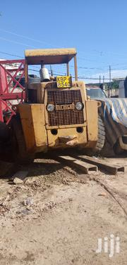 Michigan Wheel Loader For Sale | Heavy Equipments for sale in Mombasa, Changamwe