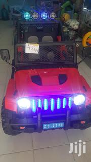 Hummer Remote And Drive Car | Babies & Kids Accessories for sale in Mombasa, Majengo