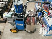 Milking Machine | Farm Machinery & Equipment for sale in Nairobi, Imara Daima