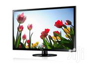 New Skywave Digital Tv 24 Inch | TV & DVD Equipment for sale in Nairobi, Nairobi Central
