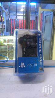 Sony Ps 3 Pads New. | Video Game Consoles for sale in Nairobi, Nairobi Central